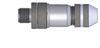 Profibus-PA MEC Field Wireable Plug -- PBEC-5FP-FW07 - Image
