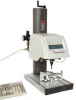 Micro-Percussion Benchtop Machine -- PS3000