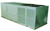 PCG Commercial Series Packaged Rooftop Cooling Air Conditioner