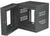 """WMA Series 12RU Wall Cabinet (23.5"""" Deep) -- 40231 -- View Larger Image"""