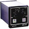 Partlow MIC 1000 Limit Controller - Image