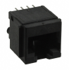 Modular Connectors - Jacks -- 380-1267-ND -Image