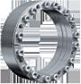 RINGFEDER Locking Assemblies for Bending Loads -- RfN 7515 - Image
