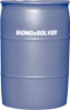 BIONOxSOLVER™ -- NOx Scrubbing Solution