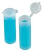 LDPE Sample Vials -- 77146