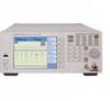 9khz-3GHz RF Signal Generator -- Keysight Agilent HP N9310A