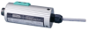 Strain Gauge Transducer Amplifier -- CIR