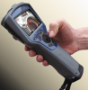 Hand Held NDT System -- DayCor® Scalar