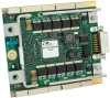28V 200A 2-Channel High-Power Solid-State Power Controller (RPC) -- RP-26321000NX