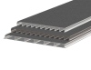 SuperPlank™ and Flowgrip® Decking -- GR202, GR205