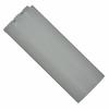 LEDs - Spacers, Standoffs -- 36-7374-ND - Image