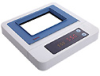 88871003 - Thermo Scientific Compact Dry Block Heater, Single Block, 100-240V, EU / APAC Plugs -- GO-36403-36