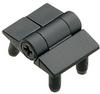 Adjustable Torque Position Control Hinges -- E6-10-101-20 -Image
