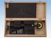 Self-centering Dial Bore Gage - MaraMeter -- 844 NR