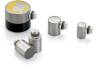 CentralScan™ Composite Transducers -- C106-RM - Image