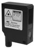 Diffuse Laser Sensor -- OHDM 20 (Laser) -- View Larger Image