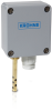 HVAC Temperature Sensor for Outdoor Application -- TRA-V20 - Image