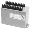 Variable Frequency Watt Transducer -- P-167X5