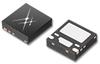 RF Power Limiter -- SKY16601-555LF