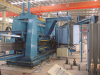 Engineered Structural Section Welding Line -- Thermatool™