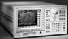 Semiconductor Parameter Analyzer -- 4155B