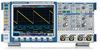 Digital Oscilloscope -- RTM2054