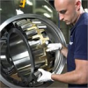 Bearing Remanufacturing Services -Image