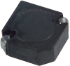 Fixed Inductors -- PCD1742DKR-ND -Image