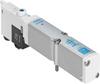 Air solenoid valve -- VMPA14-M1HF-MS-PI -Image