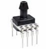 Pressure Sensors, Transducers -- HSCDANN004MGAA5-ND -Image