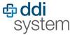 DDI System -- Inform Software -- View Larger Image