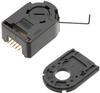 Encoders -- 516-2760-ND -Image