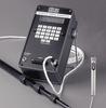 2442 Industrial HVAC Portable Flow Meter -- 2442 Industrial HVAC