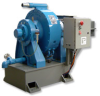 Water Brake Engine Dynamometer - 50X-Series