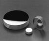 Protected Aluminum Flat Mirrors -- PAV Series - Image