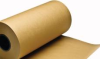 KRAFT PAPER 40LB 24IN 900FT/ROLL -- TPRKR244022