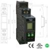 Universal Digital Multi-Timer -- AMT12-D2 - Image