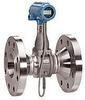 Rosemount Model 8800 Vortex Flowmeter - Image