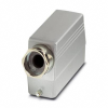 Heavy Duty Connectors - Housings, Hoods, Bases -- 277-4192-ND -Image