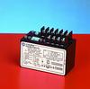 Current Bridge Amplifier -- DCM 433/437 - Image