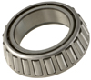 Tapered Roller Bearing Single Cone -- 25580