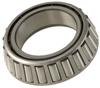 Speedi-Sleeve® (Inches) -- 99237