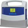 Portable Total Organic Carbon Analyzer -450TOC Series
