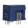 Current Transducers -- 398-1090-5-ND
