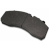 Air Disc Brake Pads