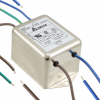 Power Line Filter Modules -- 1144-1061-ND -- View Larger Image