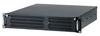 2U Chassis for PCI/ISA SBC -- RK-210S