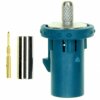 Coaxial Connectors (RF) -- ARF1647-ND -Image