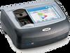 Spectrophotometer -- LCS-IV -Image