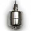 Harsh Environment Stainless Steel Level Switch -- M5600 - Image